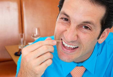 hàm răng, góc con người, trắng bóng, khỏe mạnh, răng miệng, nướu răng