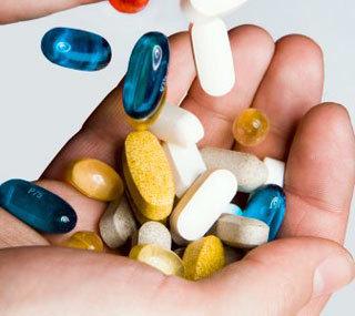Suýt mất mạng vì thuốc giảm cân siêu tốc giá rẻ