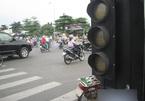 """Xem những """"cây cảnh"""" đặc biệt ở phố cổ Hà Nội"""