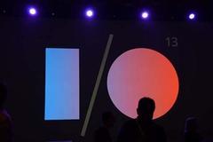 """Google I/O 2013: Không có """"bom tấn"""""""
