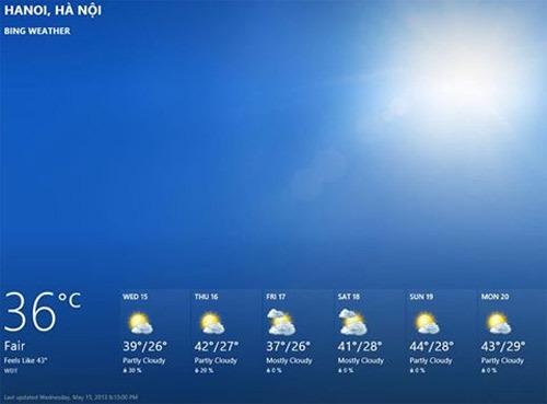 nắng nóng, ảnh chế