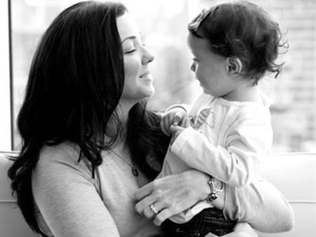 Những bà mẹ trăm triệu USD của giới công nghệ
