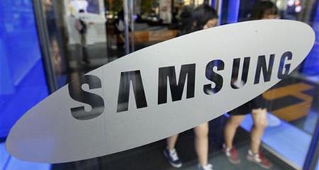 Công nghệ - Những sự thật ít người biết về Samsung (1)