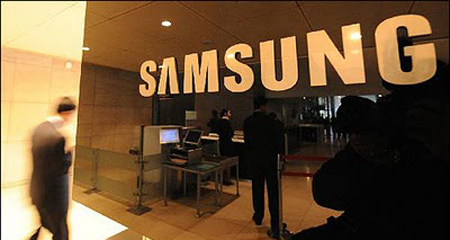 Công nghệ - Những sự thật ít người biết về Samsung (1) (Hình 2).