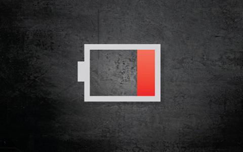 20130523090525 pin - Những thông số các hãng di động thường 'bịp' người dùng