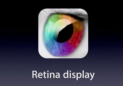 20130523090525 retina - Những thông số các hãng di động thường 'bịp' người dùng
