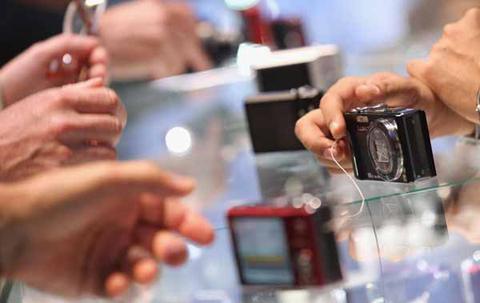 iPhone, Apple, bản đồ giấy, đồng hồ báo thức