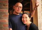 Họa sĩ Thành Chương: Tôi sẽ hiến tặng Việt phủ