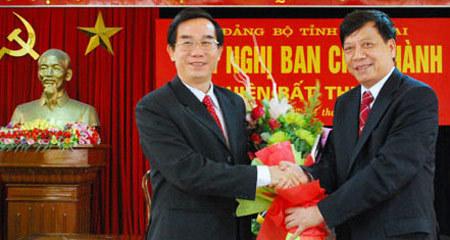 Nguyễn Hữu Vạn, kiểm toán