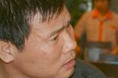 Ông Trương Duy Nhất bị bắt