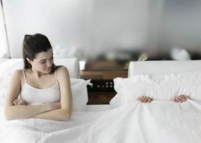 Gia đình - Trả giá đắt vì 'bẫy' chồng bằng cao trăn