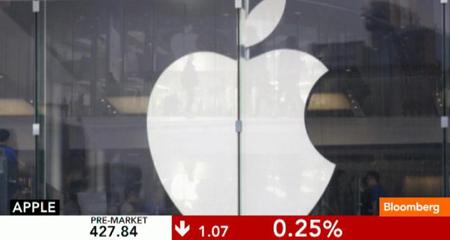 Apple, sai lầm, Tim Cook