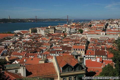 du lịch, thế giới, thành phố đẹp