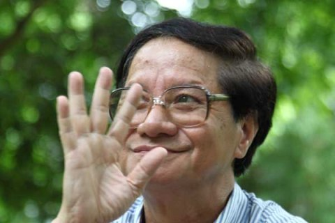 Chuyện của Thủy, Trần Văn Thủy, Lê Thanh Dũng, Chuyện tử tế, Hà Nội trong mắt ai, Tiếng vỹ cầm ở Mỹ Lai
