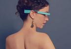 Ứng dụng khiêu dâm đầu tiên tấn công Google Glass