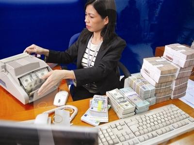 thông tư 02, Ngân hàng, Diễn đàn DN Việt Nam, đầu tư, thất vọng, trì hoãn, nợ xấu.