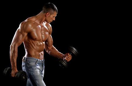 hoóc môn, sinh dục, phái mạnh, đàn ông, nam giới, testosterone, chuyện ấy, khả năng tình dục