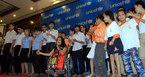 UNICEF tôn vinh chuyện thần kỳ của người khuyết tật VN