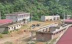 Công trình triệu đô hoang phế ở tỉnh nghèo