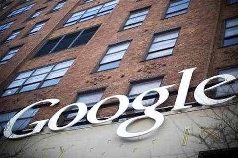doanh thu phòng vé, Google, tìm kiếm trên mạng, từ khóa, quảng bá
