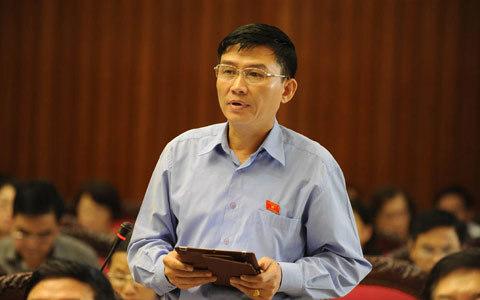 chất vấn, Nguyễn Xuân Phúc, lao động, việc làm, nông nghiệp, xăng, điện, tai nạn giao thông