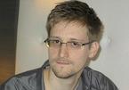 Snowden: Mỹ tấn công mạng 61 nghìn mục tiêu toàn cầu