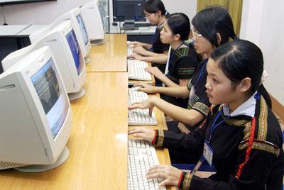 hạ tầng Internet, ISP, khách hàng, quyền lợi