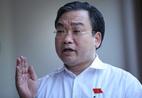 Phó Thủ tướng: Bôxit Tân Rai vẫn hiệu quả