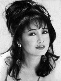 Ca sĩ Thanh Lan và những scandal tình ái chưa được giải mã