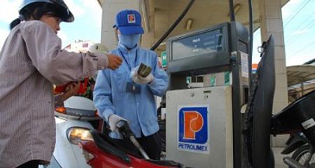 xăng, điện, EVN, tăng giá, lạm phát