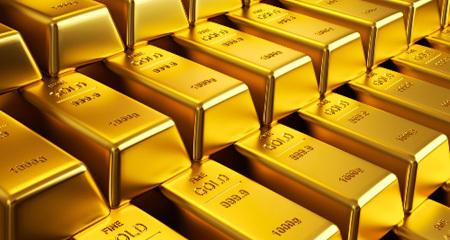 Kỳ án ở Đồng Nai: Tham nhũng gần... nửa tấn vàng