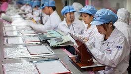 Lý do một số người Việt ăn cắp tại Nhật