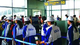 Thói hư tật xấu của một số người Việt ở Nhật