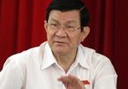 Tháng 6 sôi động của quan hệ Việt - Trung