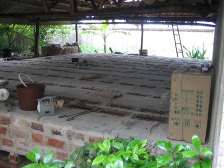 làng tử thần, rắn hổ, Vĩnh Sơn, làng nghề...