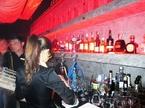 Quán bar của dân chơi Shisha Sài Gòn bị 'sờ gáy'