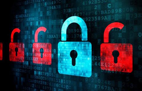 smartphone, an ninh mạng, thông tin