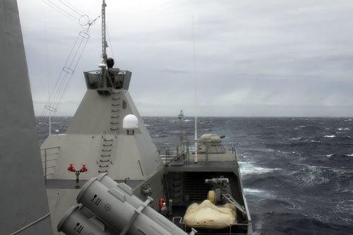 tags: tàu hộ vệ, Biển Đông, Trung Quốc, hải quân