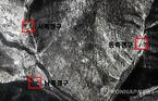 Triều Tiên đang đào hầm ở bãi thử hạt nhân?