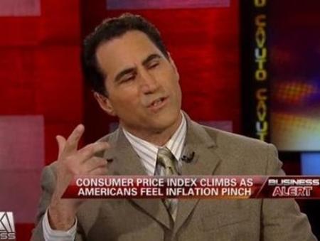 Dự đoán, giá vàng, chuyên gia, ngân hàng, thị trường vàng