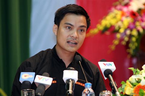 Thủ tướng: Vào Đảng không phải để lên chức