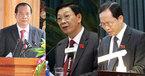 Chủ tịch tỉnh kêu Chính phủ nới tín dụng
