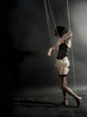 Tâm tư đau đáu của một nam sinh về 'bà Tưng'