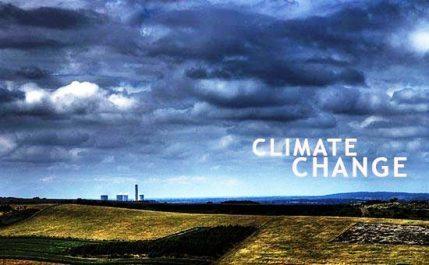 biến đổi khí hậu, hiệu ứng nhà kính, Cacbon dioxyt, khí nhà kính, cân bằng, thảm họa
