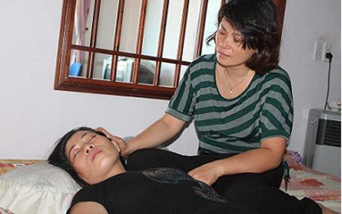 2 anh em chết trước ngày thi ĐH: Tận cùng đau đớn