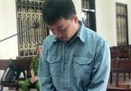 Xét xử cựu cảnh sát dâm ô trẻ em