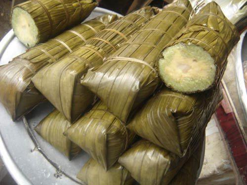 Phú Quốc, món ngon, tiêu Phú Quốc, nước mắm Phú Quốc, nấm tràm, nhum