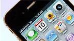 Nhiều ứng dụng bỗng dưng miễn phí trên App Store