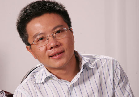 Ngô Bảo Châu, Đàm Thanh Sơn, Simons Investigators, Simons Foundation, giải thưởng, nghiên cứu, khoa học