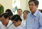 Sai phạm đất đai 3.400 tỉ đồng làm 'nóng' Đà Nẵng